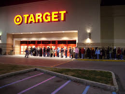 Black Friday shopping interferes with spirit of Thanksgiving