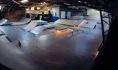 Skate Culture: Fort Wayne