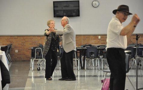 Alumni Celebrate 50 Years of Carroll