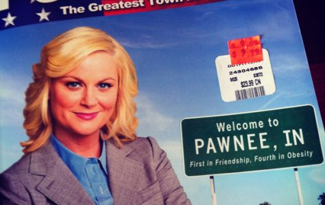 Parks & Rec vs. The Office: Which is better?