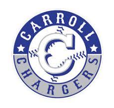 Carroll Baseball Off to Hot Start After Losing Key Seniors