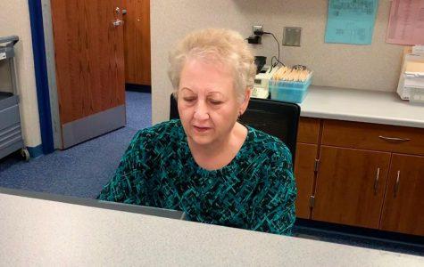 Guidance Secretary Leaves 22-Year Legacy