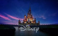 Disney movies include more social issues than past, students say