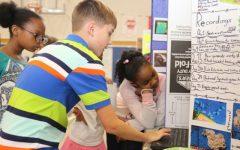 PEAK program provides richer education