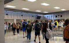 Backpack freedom continues to benefit students