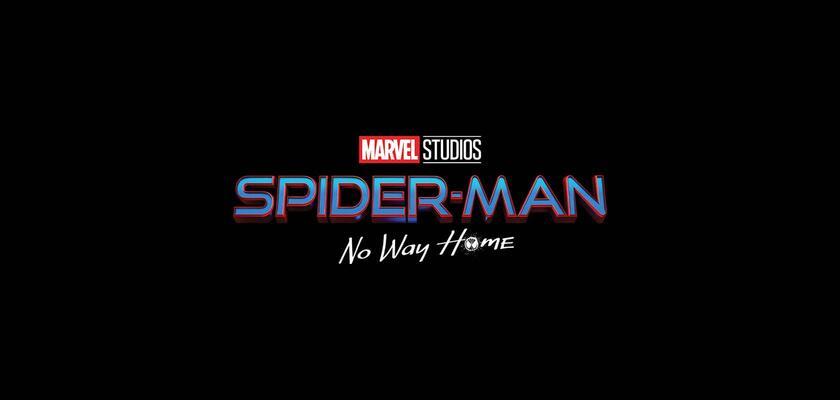 Spider-Man: No Way Home trailer breaks record
