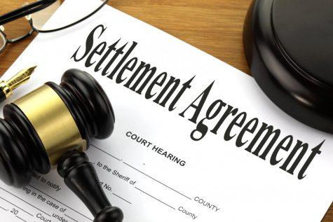 Parents file lawsuit against NACS, local health officials